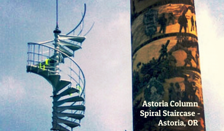 Astoria Column Spiral Staircase.jpg