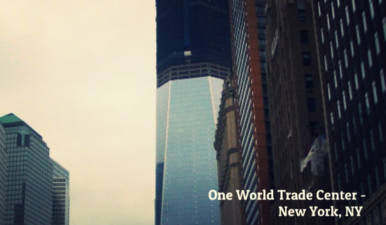 1 World Trade Center.JPG