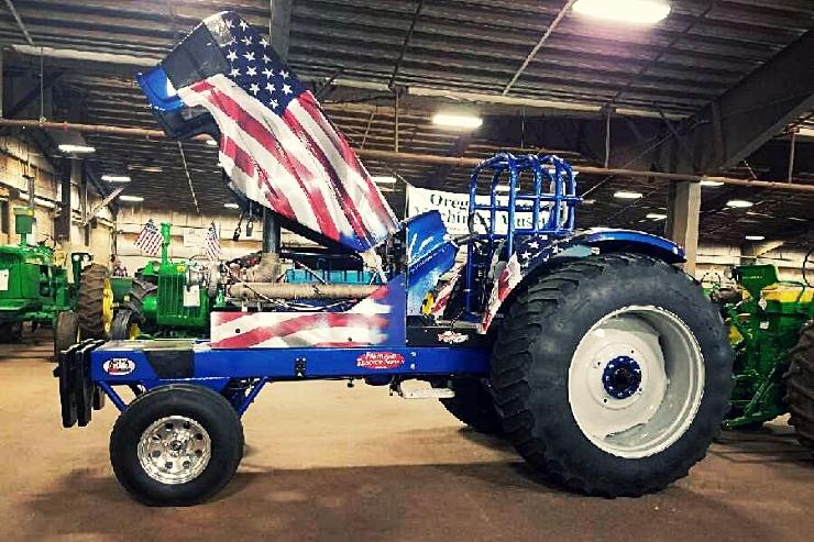 American Tractor 1.jpg