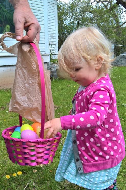 Winter egg hunt.jpg