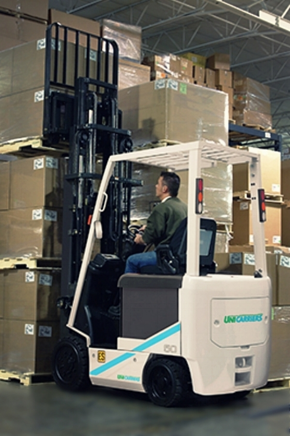 UniCarriers BX.jpg