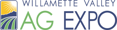 AgExpo-Logo.png