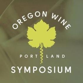 Oregon%2BWine%2BSymposium.jpg