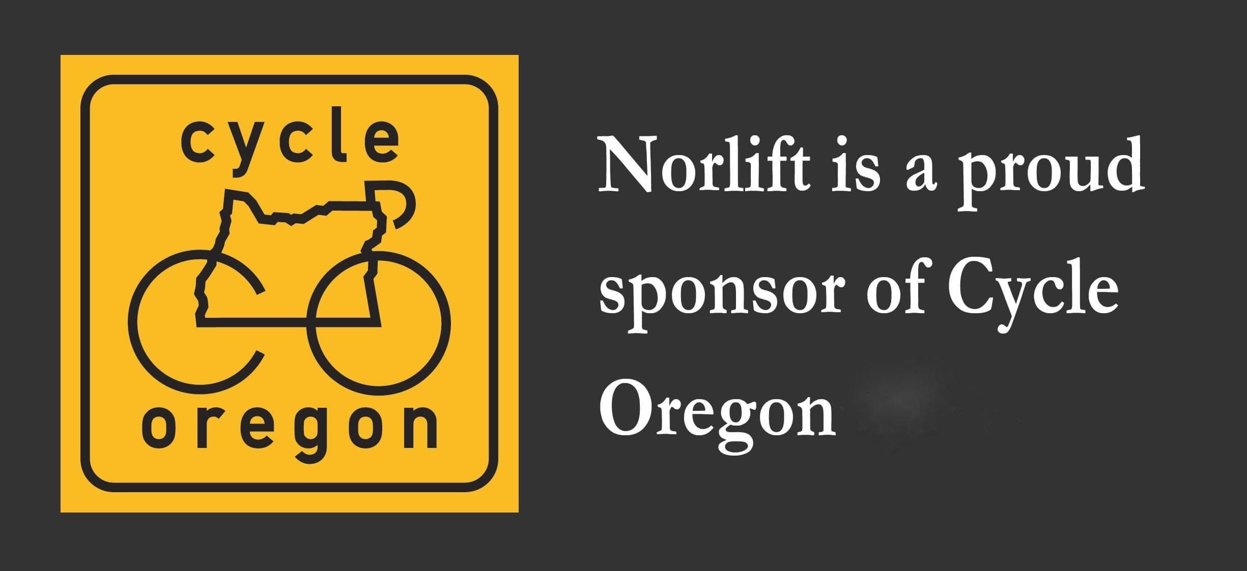 Norlift CO Sponsor.jpg