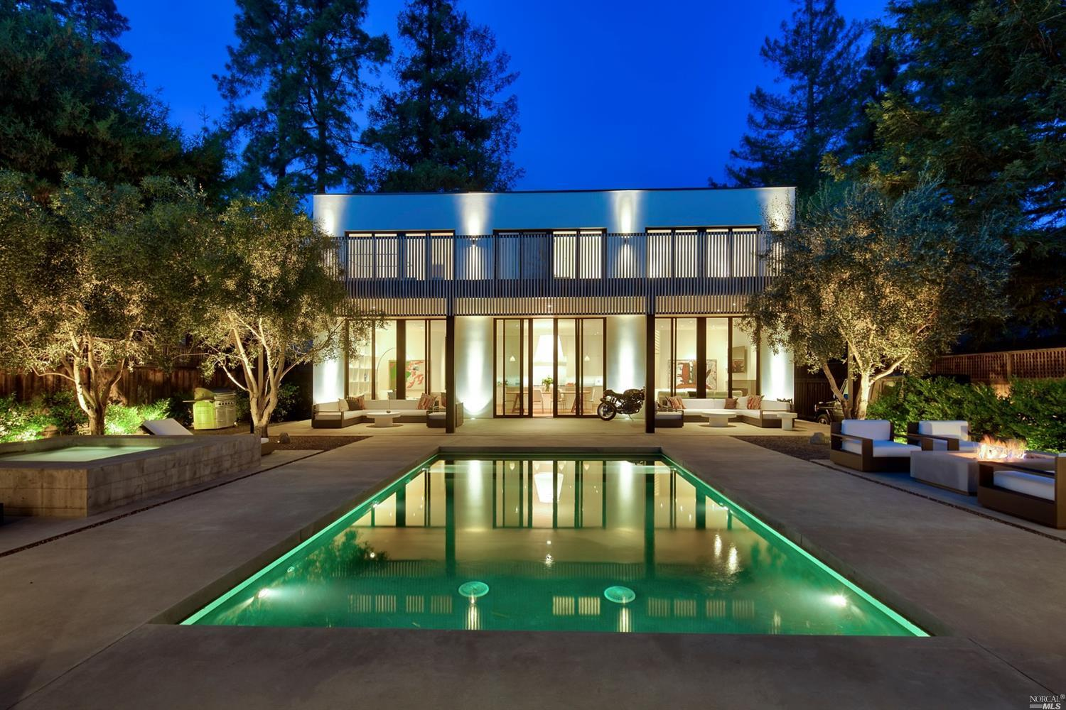 1318 Stockton Street | Offered at $4,850,000