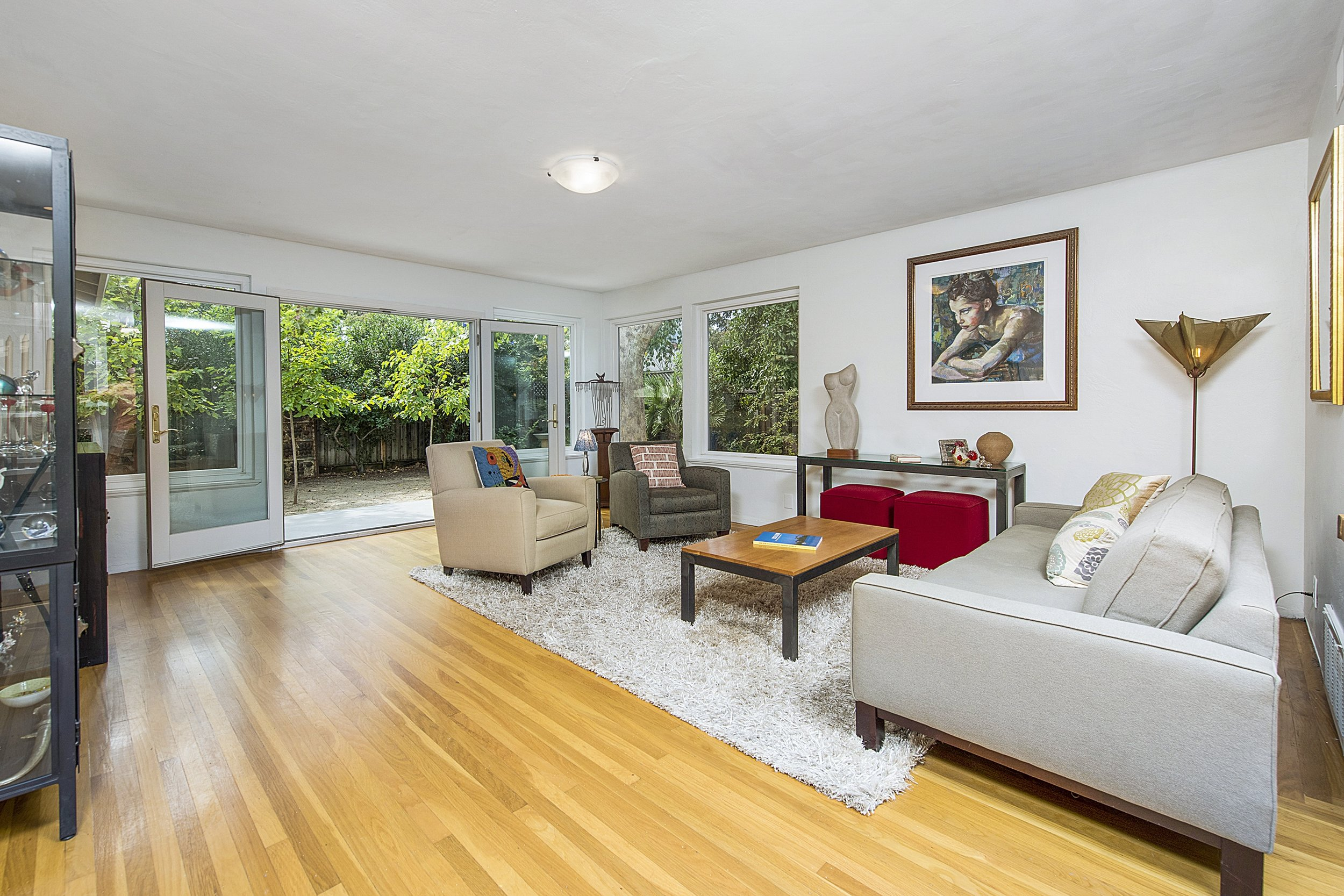 1767 Stockton Street | Offered at $1,425,000