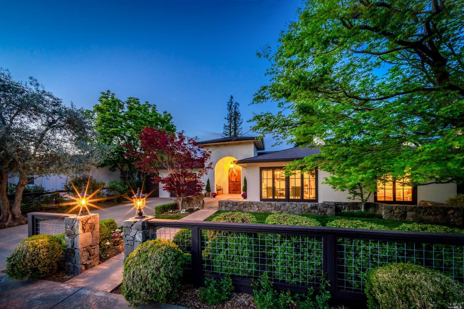 1650 Spring Mountain Road | Offered at $1,767,200