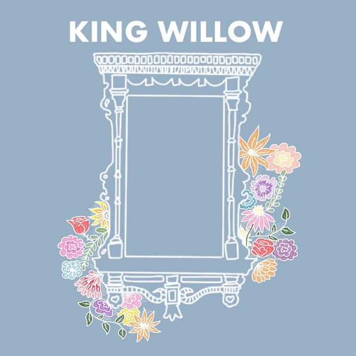 King Willow- EP