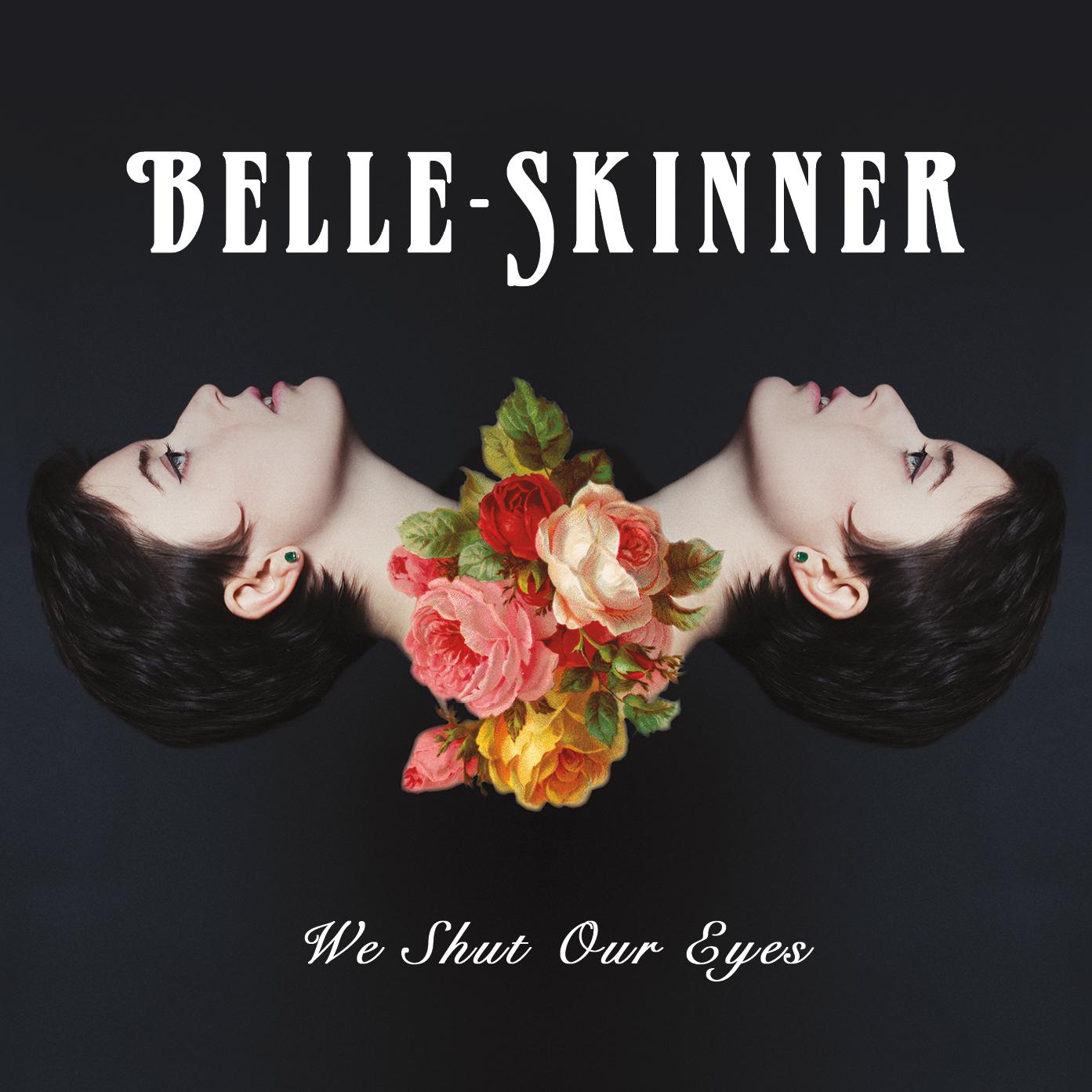 Belle-Skinner