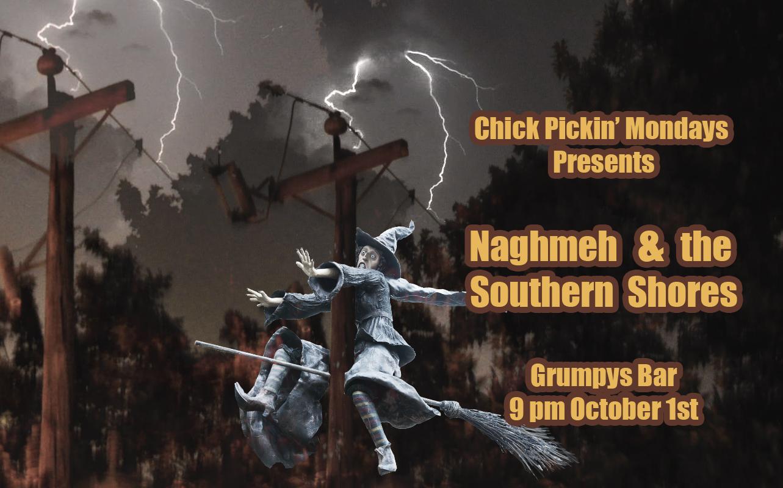 chick pickin witch.jpg