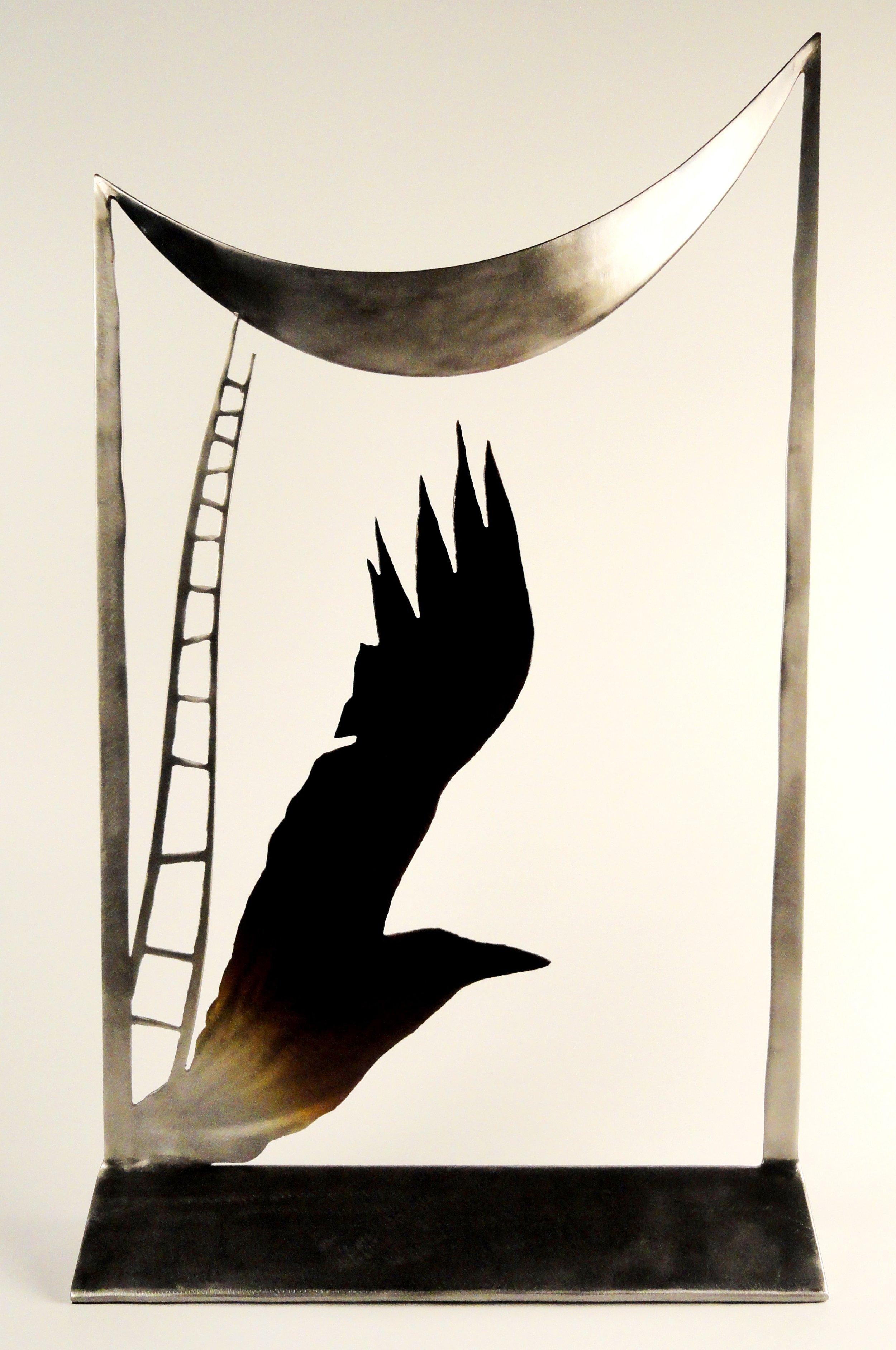 ANGEL (2013)