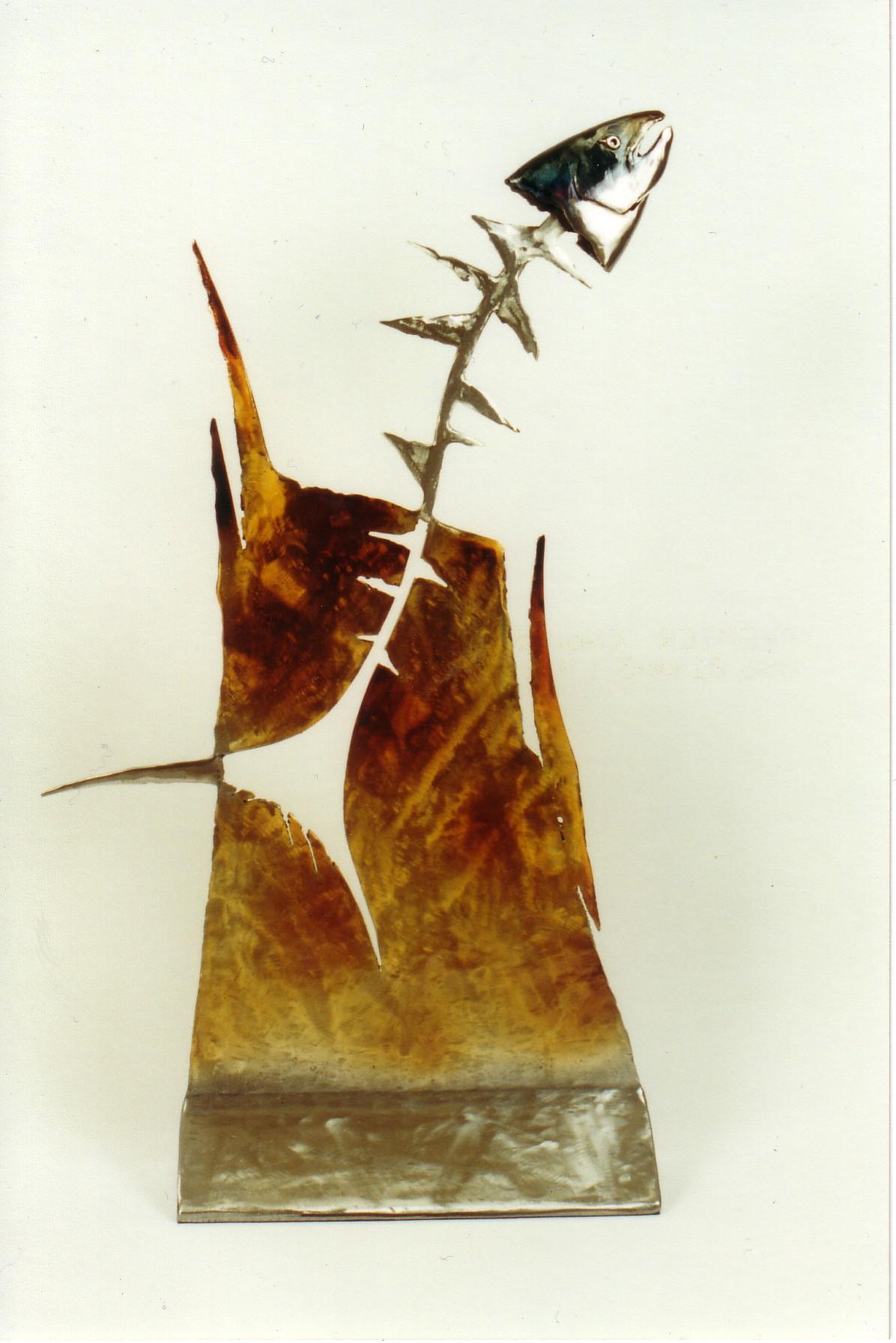 BURREN BRADAN (2004)