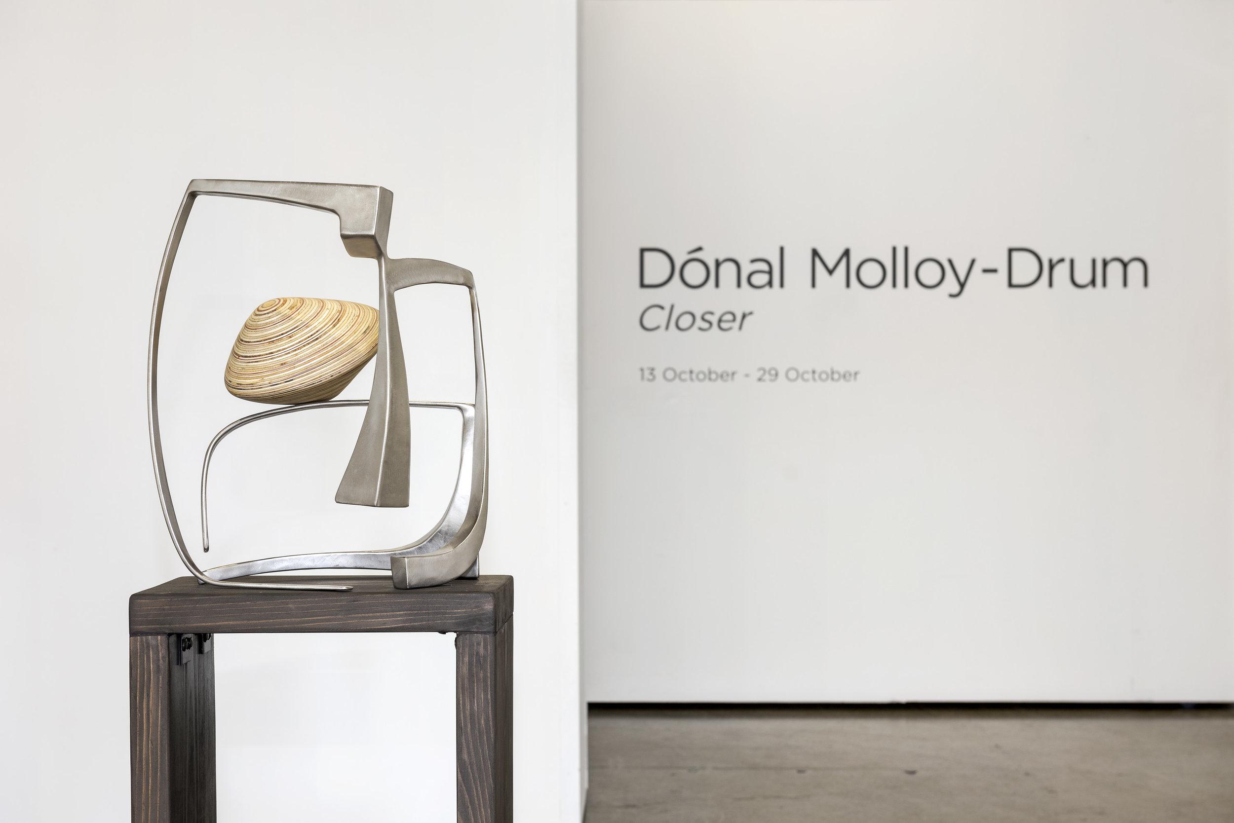 Fehily_DónalMolloy-Drum_Install_001 (1).jpg