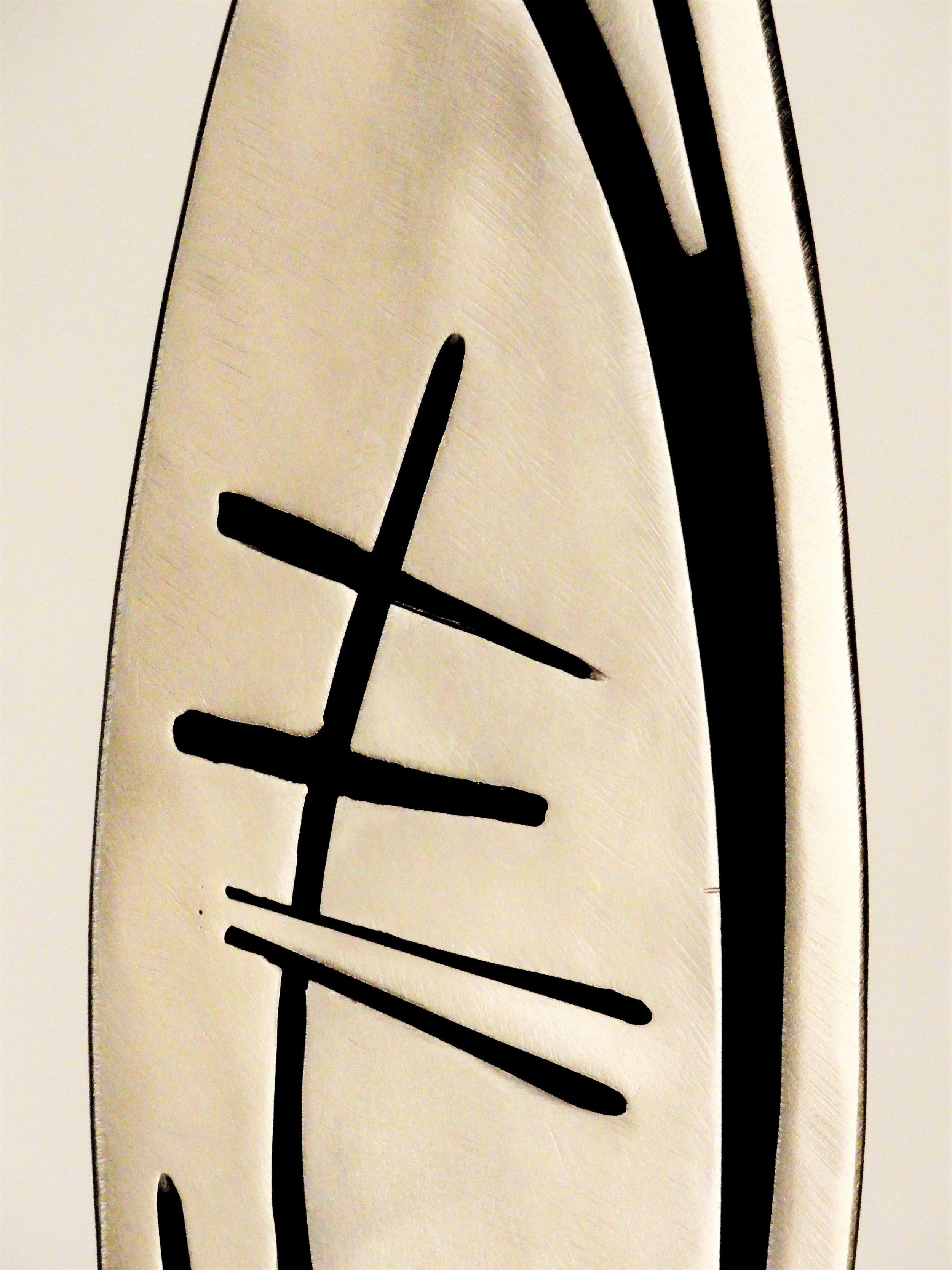 Detail 2, Three Vessels.JPG