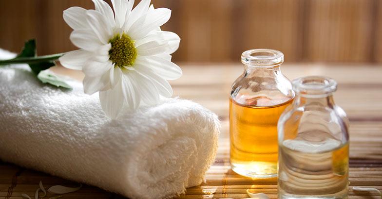 beauty oils.jpg