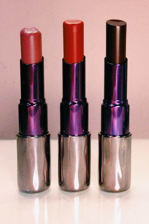 best lipstick ever.jpeg