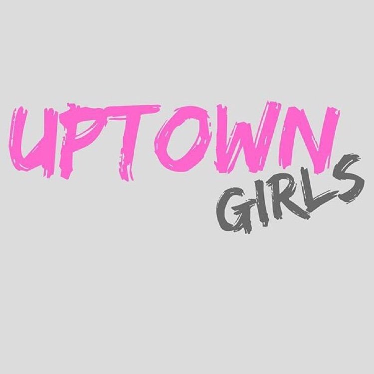 Podcast: Loving Yourself to Better Mental Health - UPTOWN GIRLS NYC