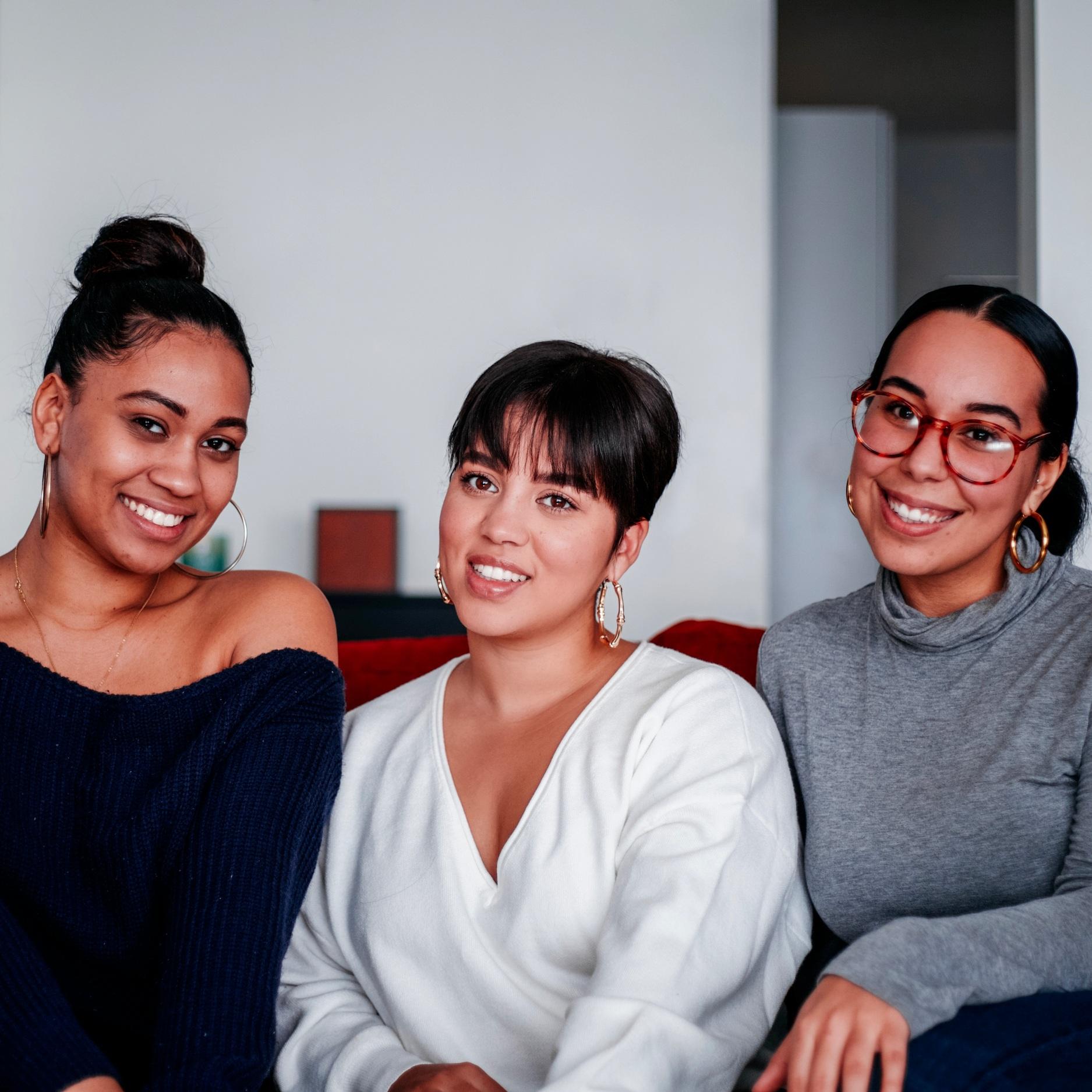 Interview: Entrepreneurship & Employment | Part II - HONEST WOMANHOOD
