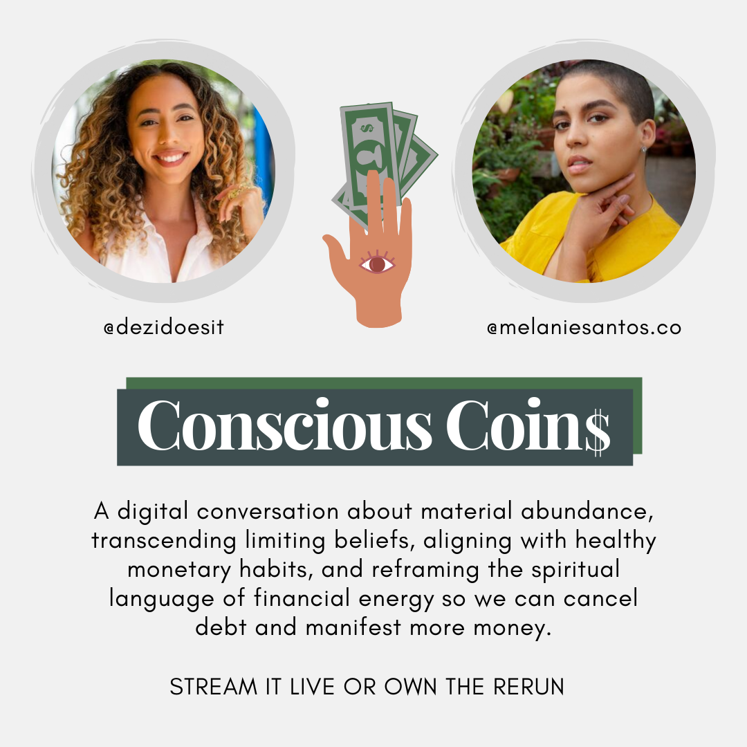 Copy of Conscious Coins IG Post.png