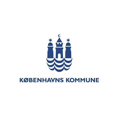 Logo - Kvadrat, Farve12.jpg