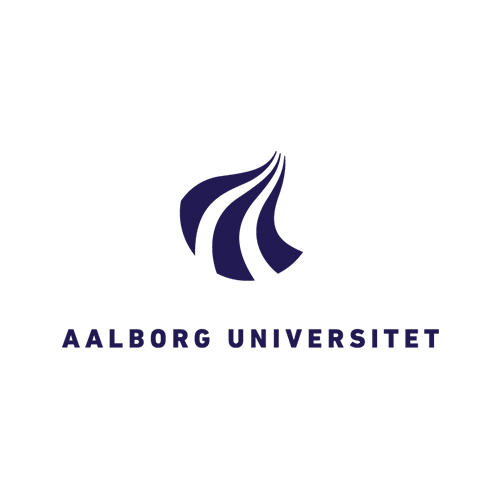 Logo - Kvadrat, Farve18.jpg