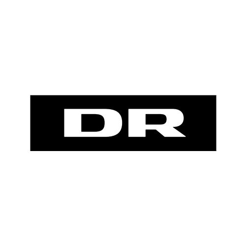 Logo - Kvadrat, Farve20.jpg