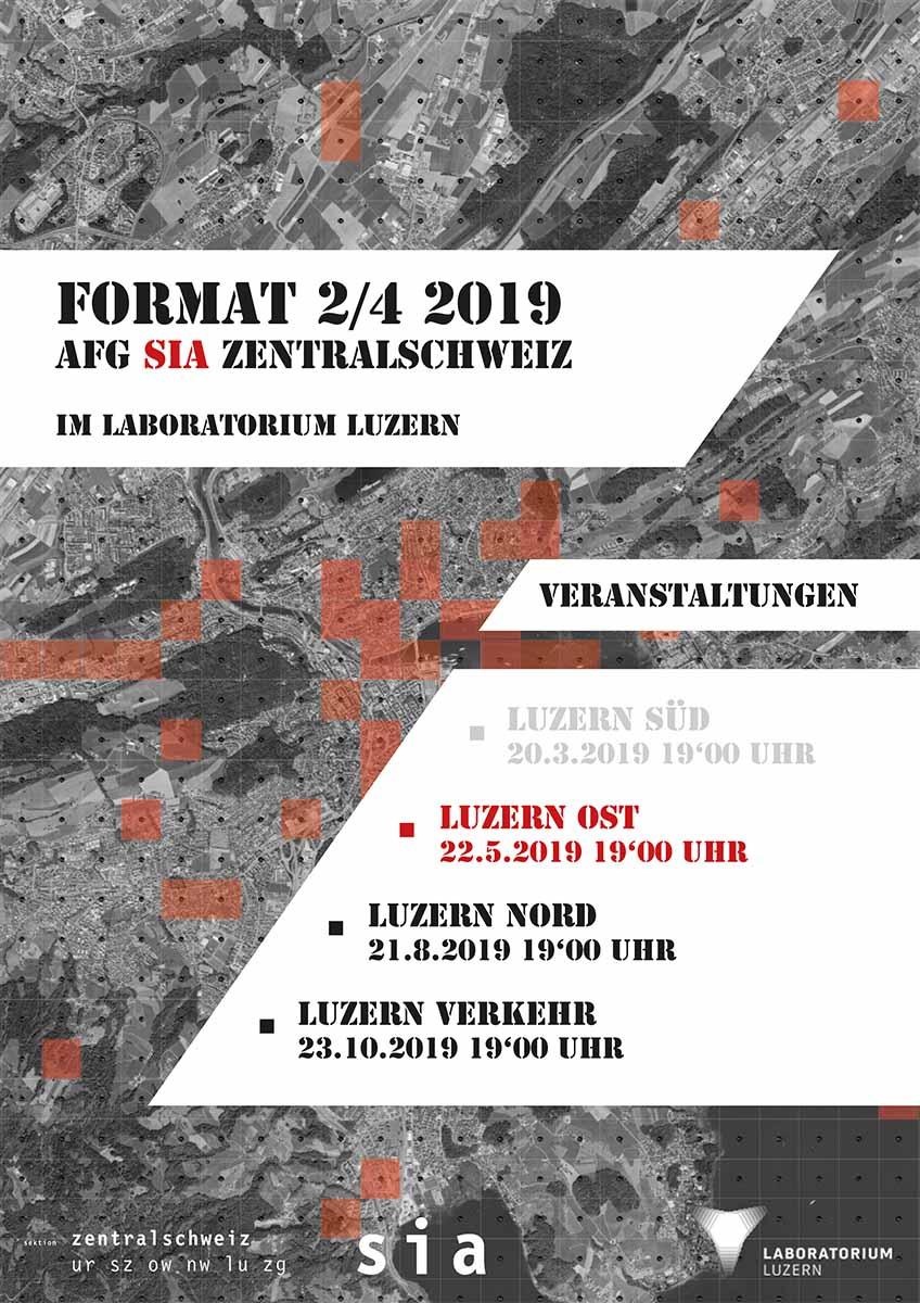FlyerAFGFormat2-42019-1.jpg