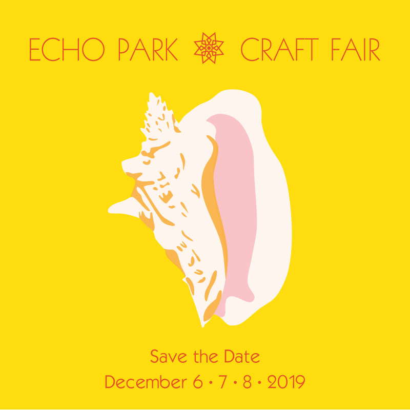EPCF-2019-Holiday-Save-the-Date.jpg