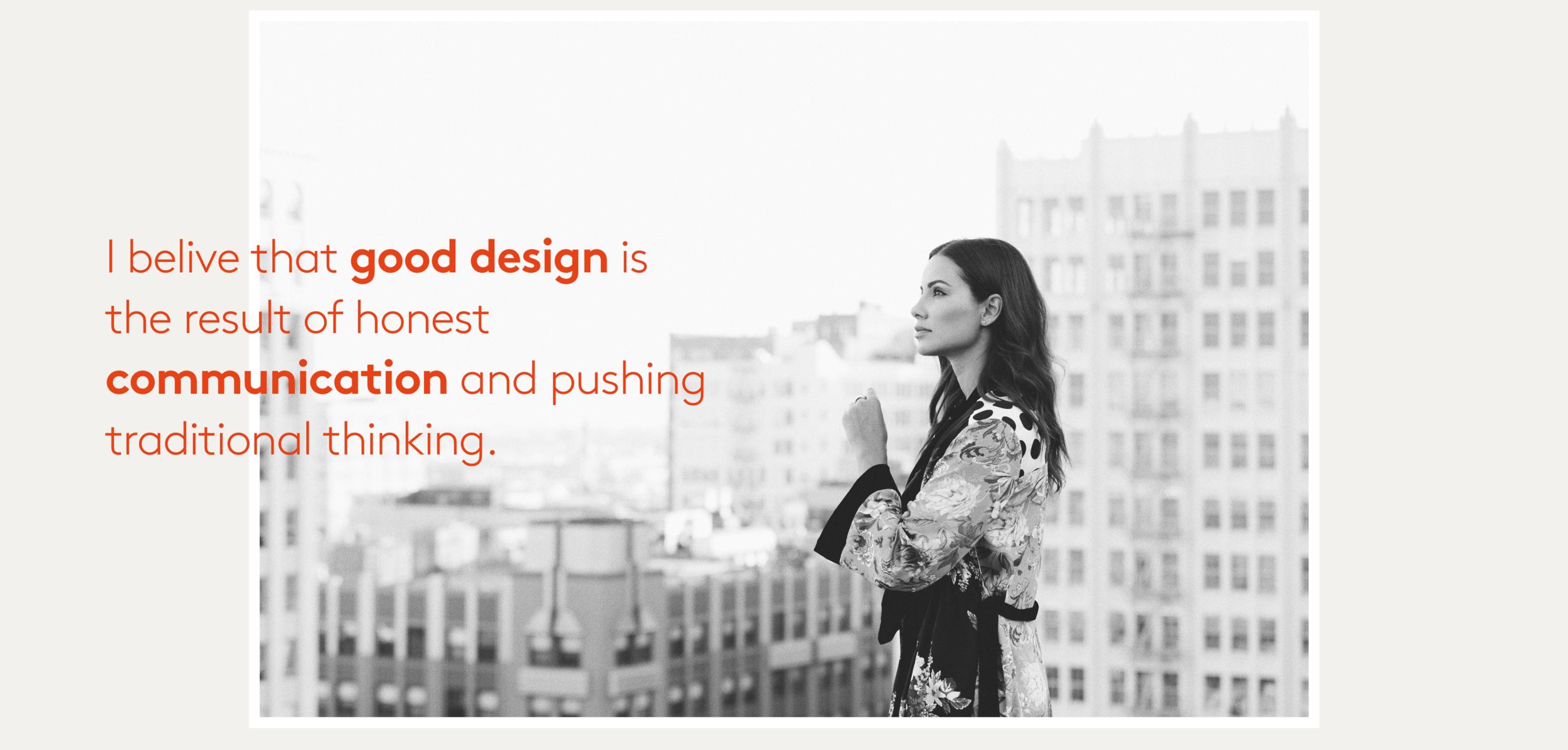 alia-serban-design-web-banner.png