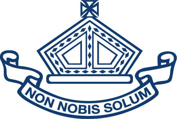 Mosman Logo Blue.jpg