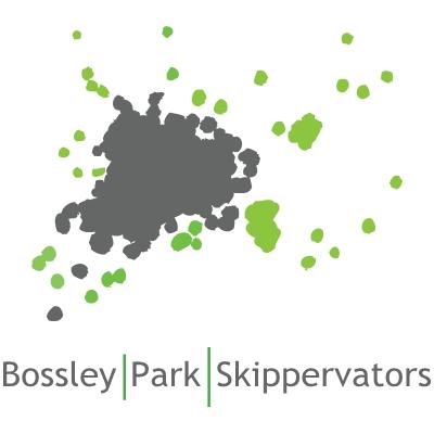 Skippervator Logo.jpg