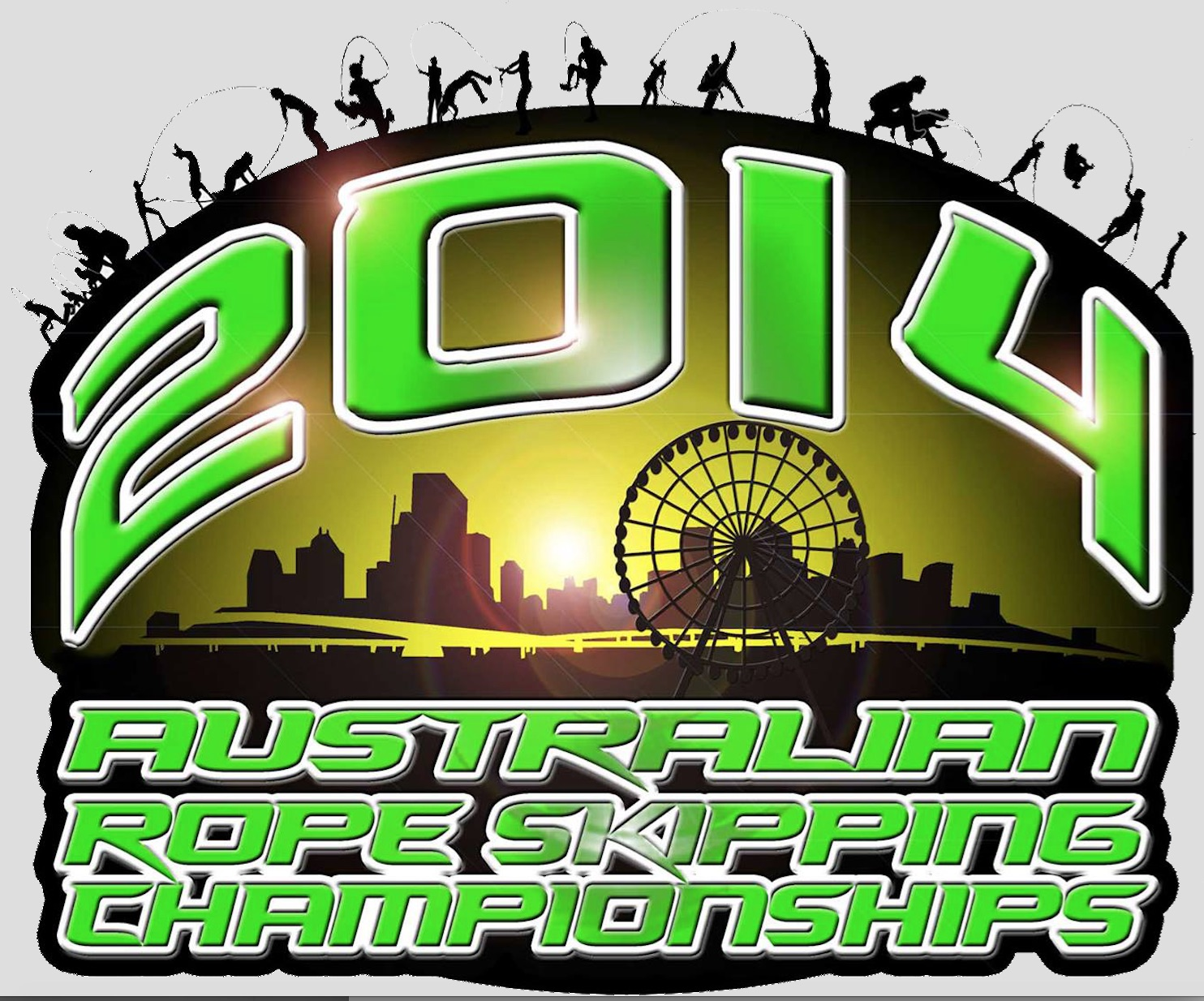 2014 logo .jpg