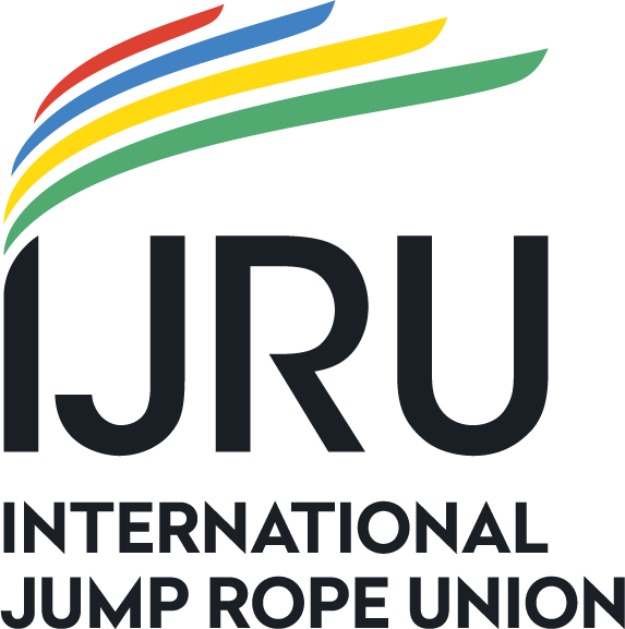 IJRU_Color_Slogan.png