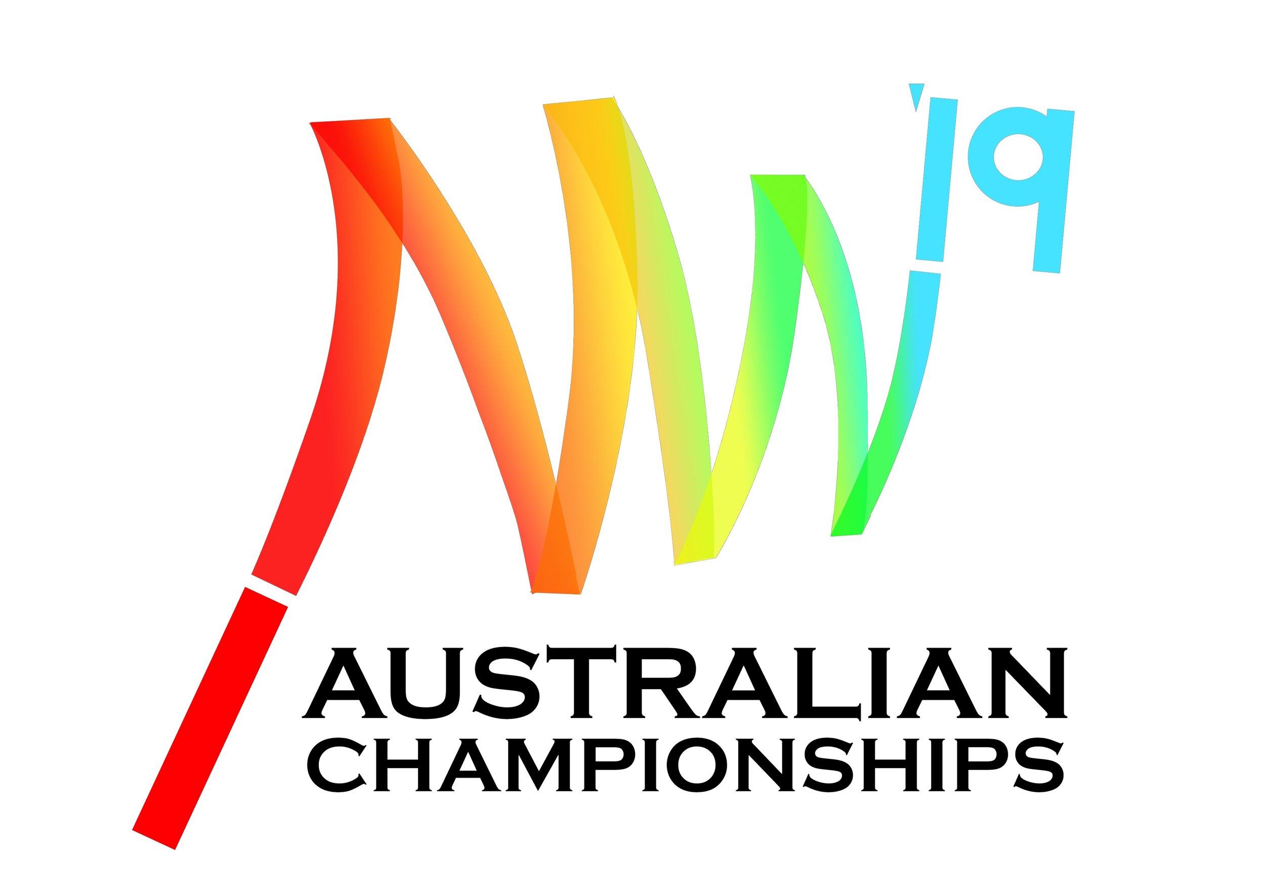 2019 Aust Champs logo copy.jpg