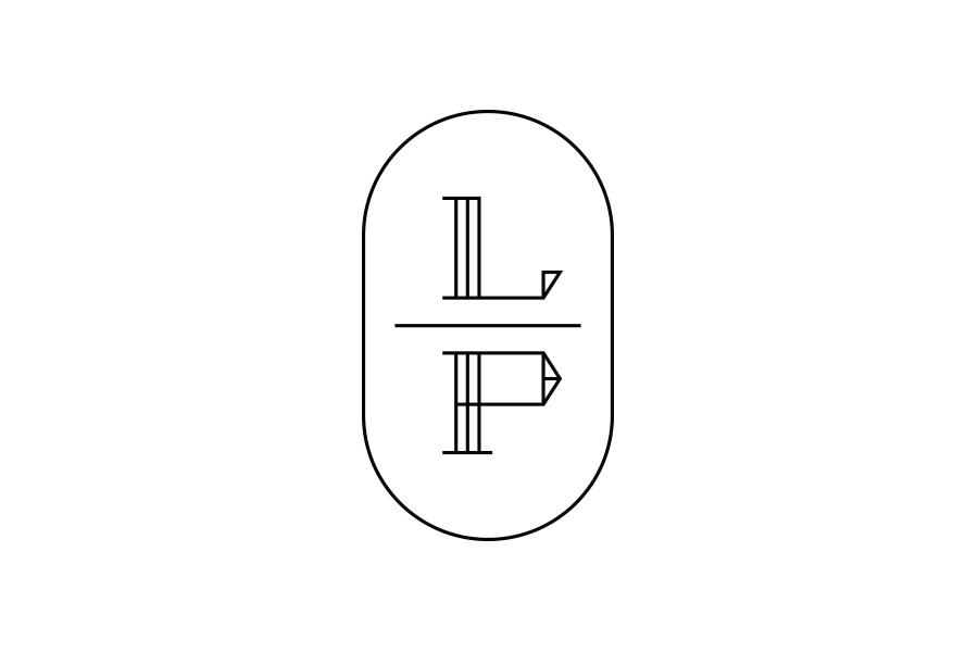 Logo_Luminosity.jpg