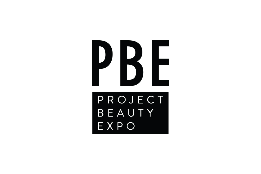 Logo_PBE.jpg