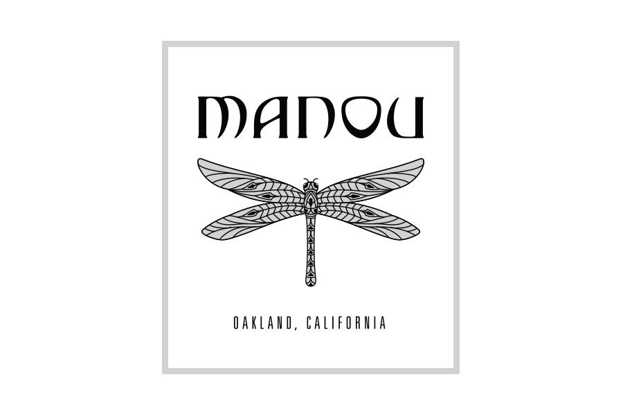 Logo_Manou.jpg