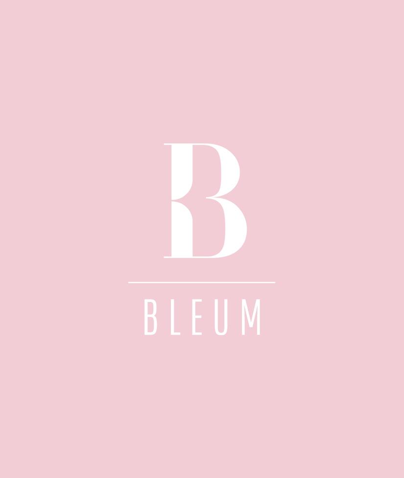 Bleum_5.jpg
