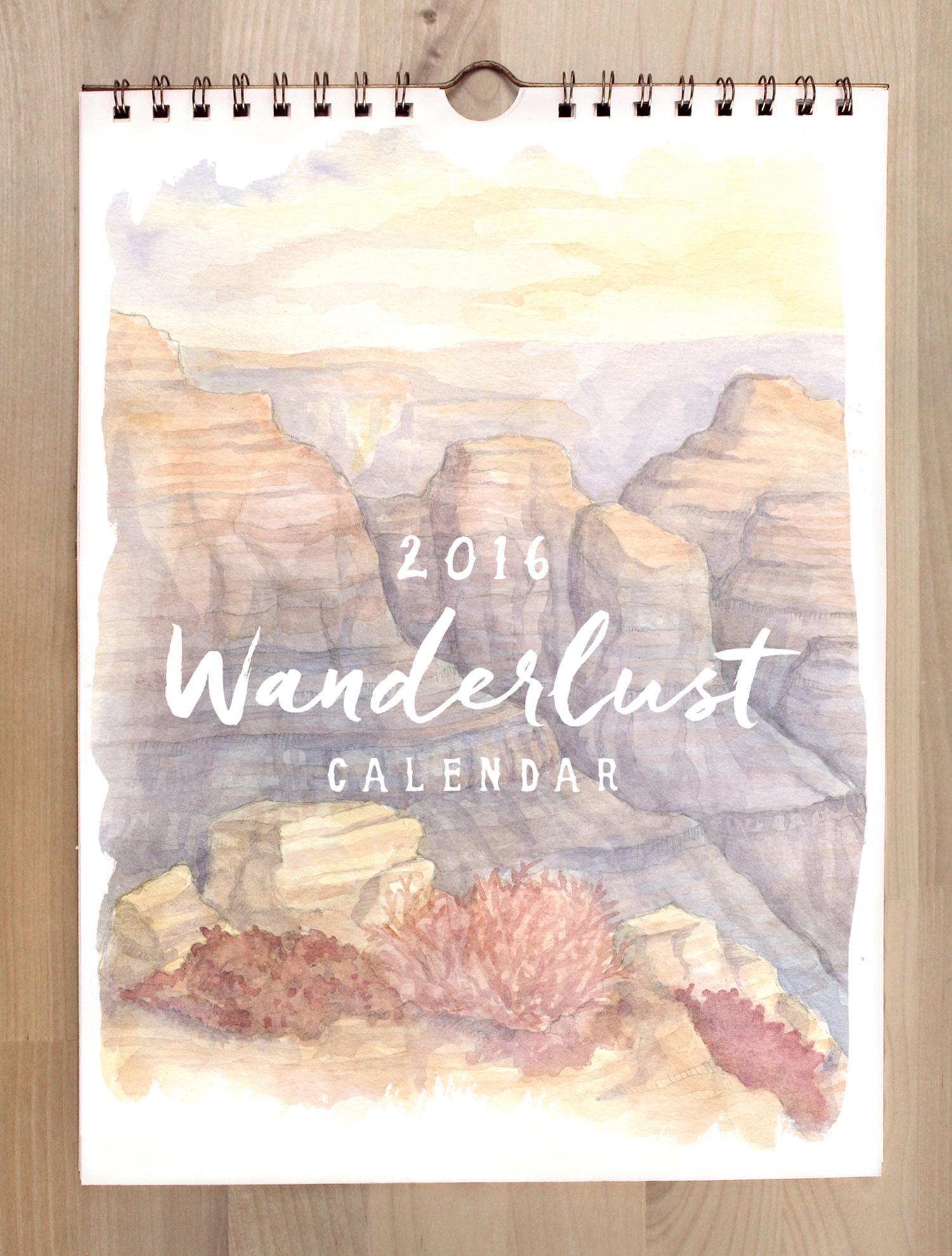 Calendar_5.jpg