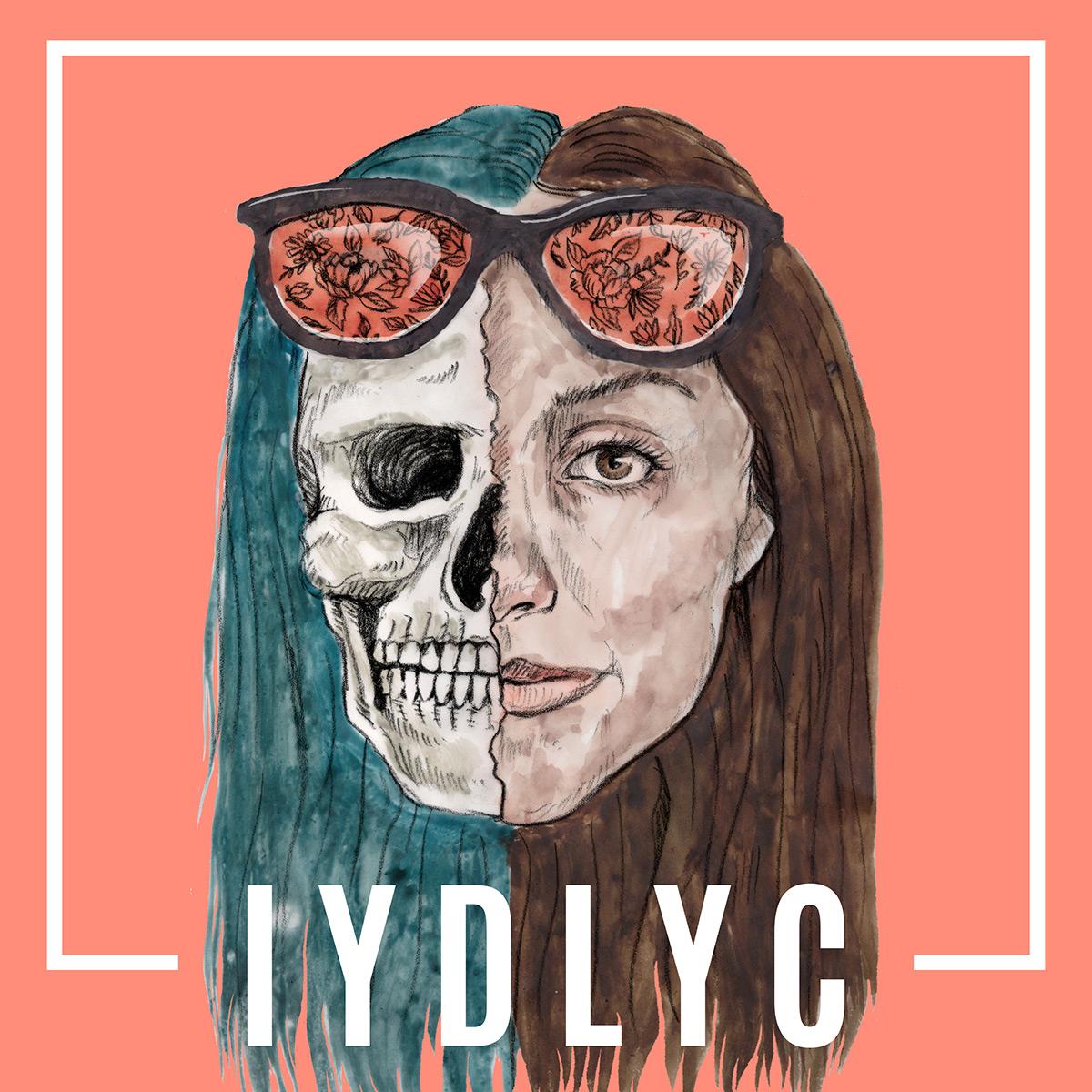 IYDLYC_2.jpg