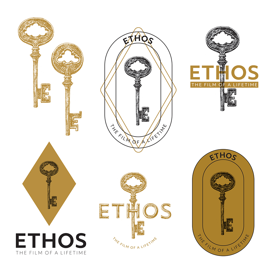 Ethos4.jpg