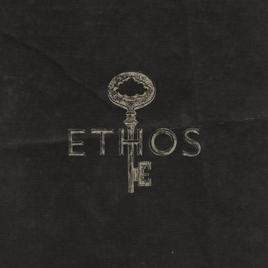 Ethos2.jpg