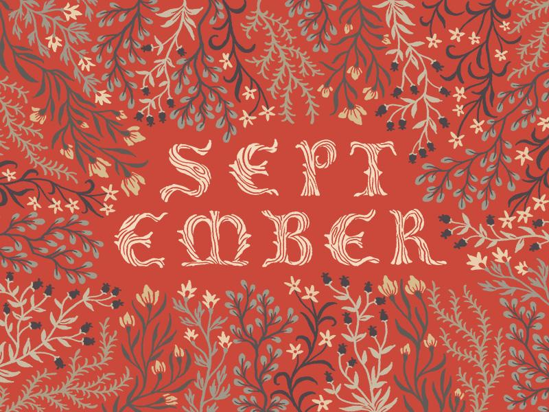September_Small.jpg