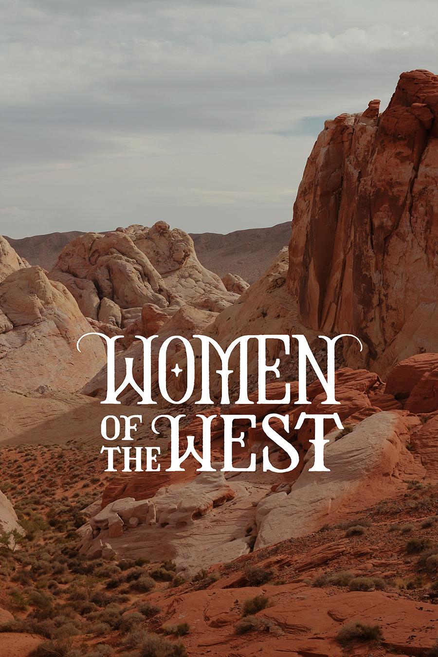 WomenOfTheWest.png