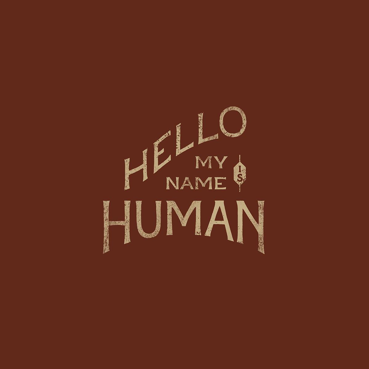 HelloHuman_Small.jpg