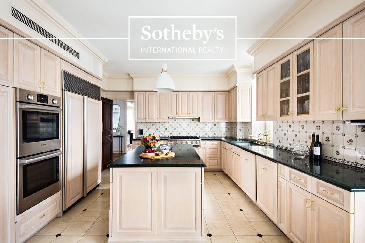Sothebys_1.jpg