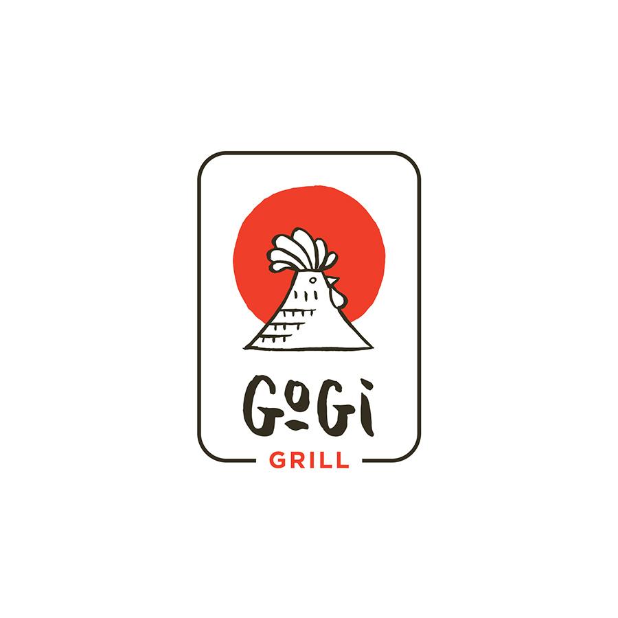 GogiGrill1.jpg