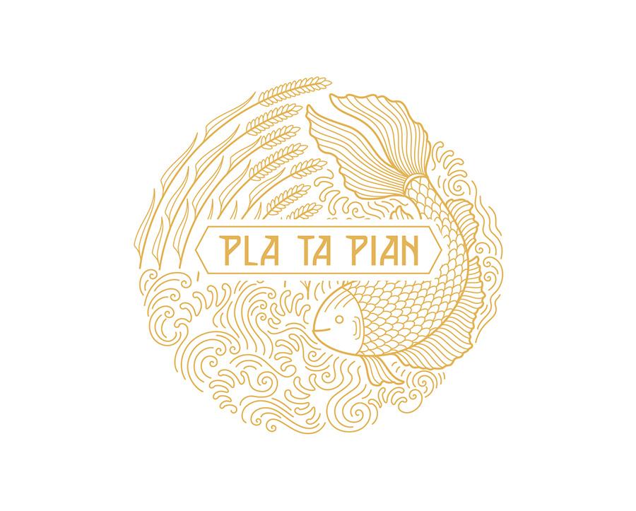 PlaTaPian4.jpg