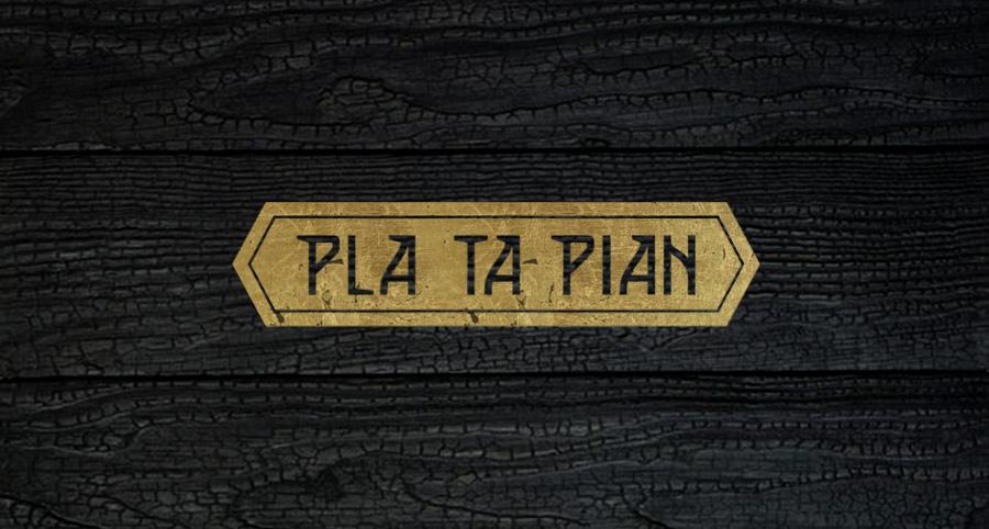 PlaTaPian8.jpg
