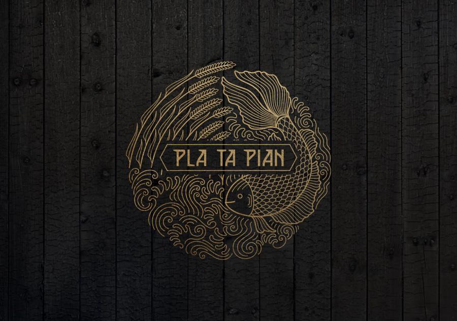 PlaTaPian7.jpg